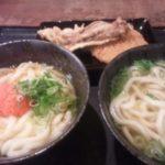東京麺通団、再び