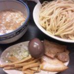 麺や ポツリ